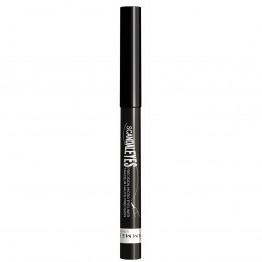 Rimmel Scandaleyes Precision Micro Eyeliner - 001 Black