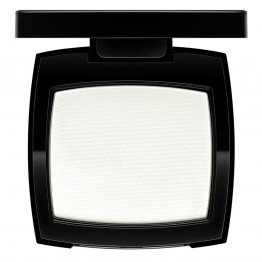 Rimmel Edition Genderless Translucent Powder - 100 Transparent