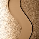 Rimmel Lasting Matte Foundation - 203 True Beige