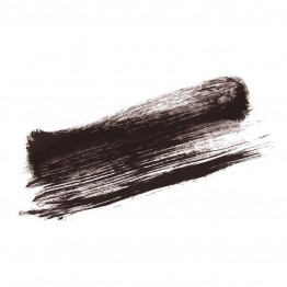 Rimmel Scandaleyes Volume On Demand Mascara - 002 Brown Black