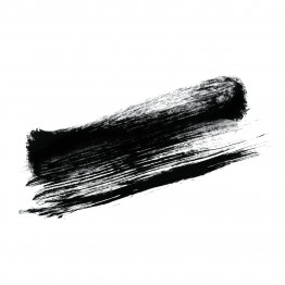 Rimmel Scandaleyes Volume On Demand Waterproof Mascara - 001 Black