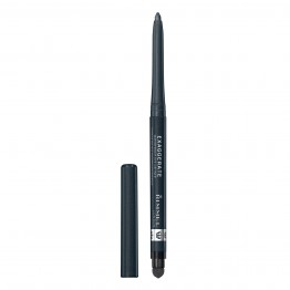 Rimmel Exaggerate Waterproof Eye Definer - 264 Earl Grey