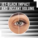 Rimmel Volume Colourist Mascara - 001 Black