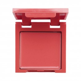 Rimmel Royal Cream Blush - 003 Coral Queen