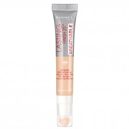 Rimmel Lasting Finish Breathable Concealer - 100 Fair