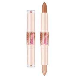 Rimmel Insta Duo Contour Stick - 200 Medium