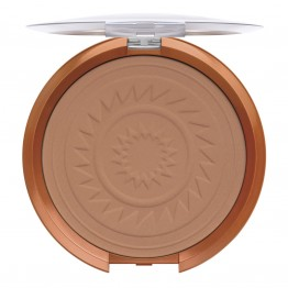 Rimmel Good to Glow Maxi Bronzer - 001 Sand
