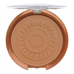 Rimmel Good to Glow Maxi Bronzer - 002 Amber