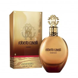 Roberto Cavalli Essenza EDP 75ml