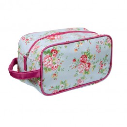 Royal Covent Garden Chic Box Makeup Bag