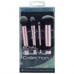 Royal Essential Collection Brush Set