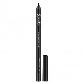 Sleek Intense Waterliner Eyeliner - Zodiac Black