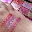 Sleek Highlighting Palette - Love Shook
