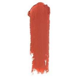 Sleek Lip Dose Soft Matte Lipstick - Outburst