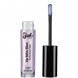 Sleek Lip Volve Gloss Transforming Lip Topper - Shimmy Shimmy Ya