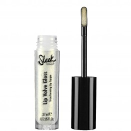 Sleek Lip Volve Gloss Transforming Lip Topper - 90s Baby