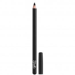 Sleek Kohl Eyeliner Pencil - 121 Black