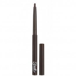 Sleek Twist Up Eye Pencil - 142 Chocolate