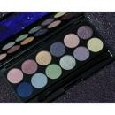 Sleek i-Divine Eyeshadow Palette - Dream A Little Dream