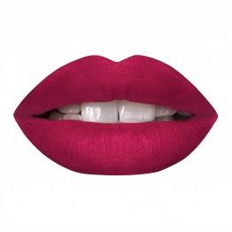 Sleek Matte Me Liquid Lip - That's So Fetch