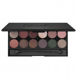 Sleek i-Divine Eyeshadow Palette - Goodnight Sweetheart