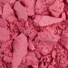 Sleek Blush - 936 Pixie Pink