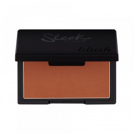 Sleek Blush - 934 Sahara