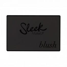 Sleek Blush - 934 Sahara