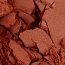 Sleek Blush - 933 Coral