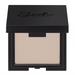 Sleek Luminous Pressed Powder - 01 Fair