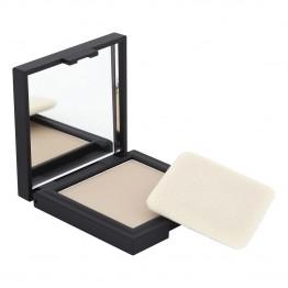 Sleek Luminous Pressed Powder - 01 Fair
