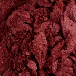 Sleek Blush - 923 Pomegranate