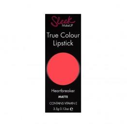 Sleek True Colour Lipstick Matte - 779 Heartbreaker