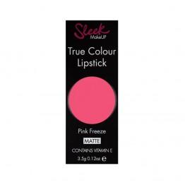 Sleek True Colour Lipstick Matte - 780 Pink Freeze