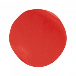 Sleek True Colour Lipstick Matte - 782 Papaya Punch