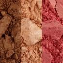 Sleek Face Form Contouring Palette - Light