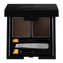 Sleek Brow Kit - Extra Dark