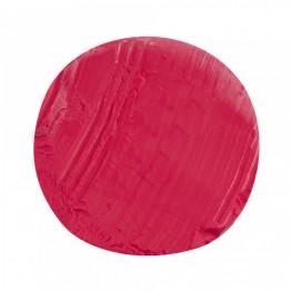 Sleek True Colour Lipstick Matte - 794 Plush