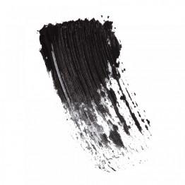 Sleek Lethal Length Mascara - Blackest Black