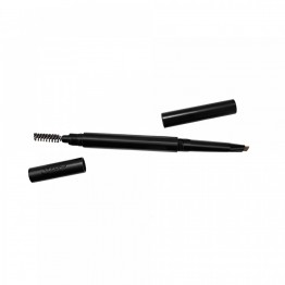 Sleek Eyebrow Stylist - Medium