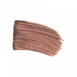 Sleek Brow Perfector - Light Brown