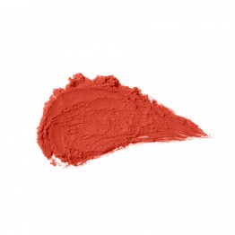 Sleek Creme to Powder Blush - 075 Gerbera