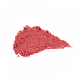 Sleek Creme to Powder Blush - 078 French Rose