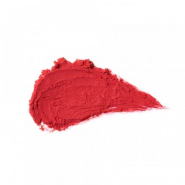 Sleek Creme to Powder Blush - 079 Crimson