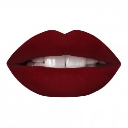 Sleek Matte Me Liquid Lip - Fired Up