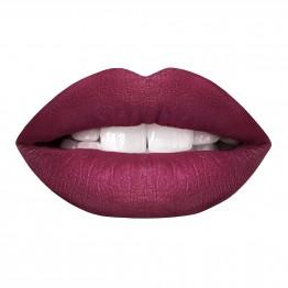 Sleek Matte Me Liquid Lip - Velvet Slipper