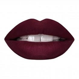 Sleek Matte Me Liquid Lip - Vino Tinto