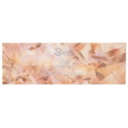 Sleek i-Lust Eyeshadow Palette - Diamonds In The Rough