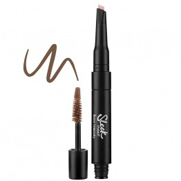 Sleek Brow Intensity - Light