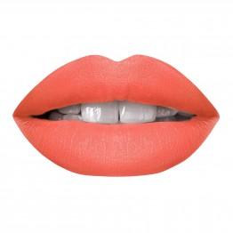 Sleek Matte Me Liquid Lip - Apricot Blooms